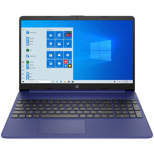 "Ноутбук HP 15s-fq2 (/15.6""/1920x1080) (/15.6""/1920x1080) (/15.6""/1920x1080) (/15.6""/1920x1080) (/15.6""/1920x1080) (/15.6""/1920x1080)015ur (Intel Pentium 7505 2000MHz/15.6""/1920x1080/8GB/512GB SSD/Intel UHD Graphics/Windows 10 Home) 2X1S1EA indigo blue"