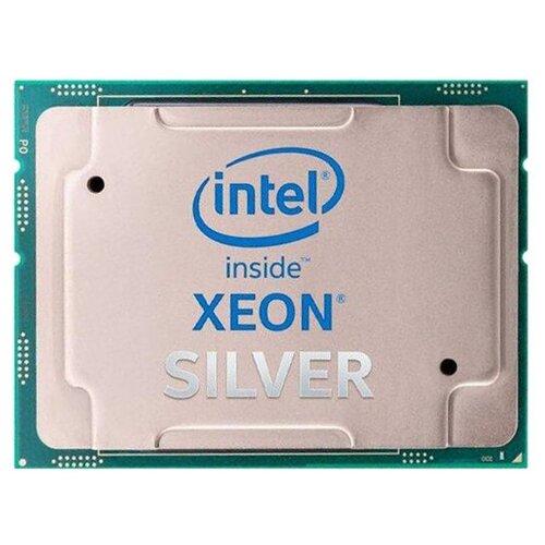 Процессор Intel Xeon Silver 4210R, HPE