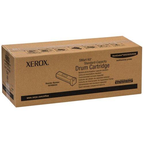 Фото - Фотобарабан Xerox 101R00434 фотобарабан xerox 101r00434 для wc 5230 5222