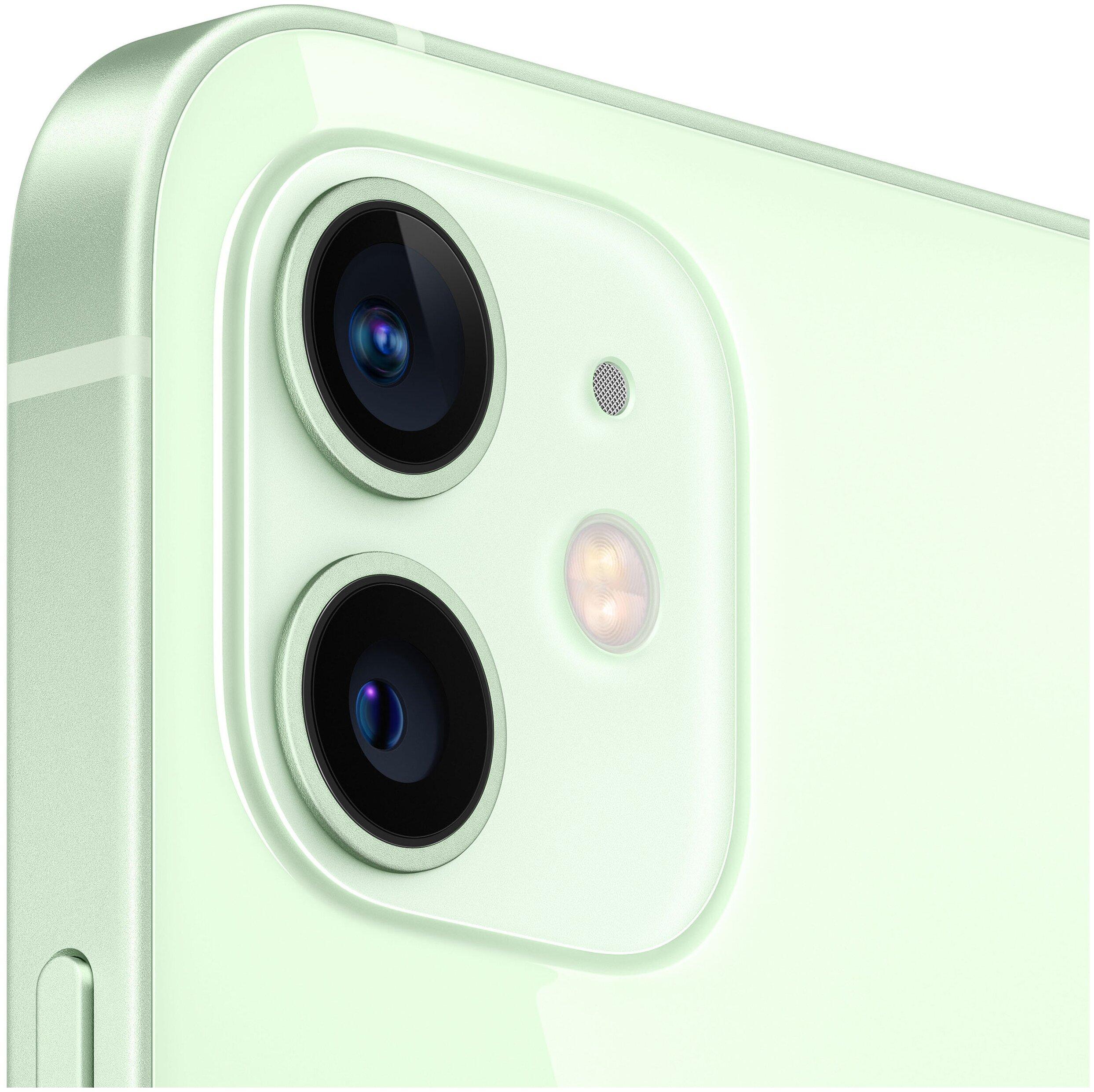 Фото #4: Apple iPhone 12 64GB