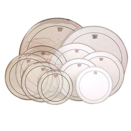 Remo PP-0270-PS Pinstripe Pro Pack Набор пластиков