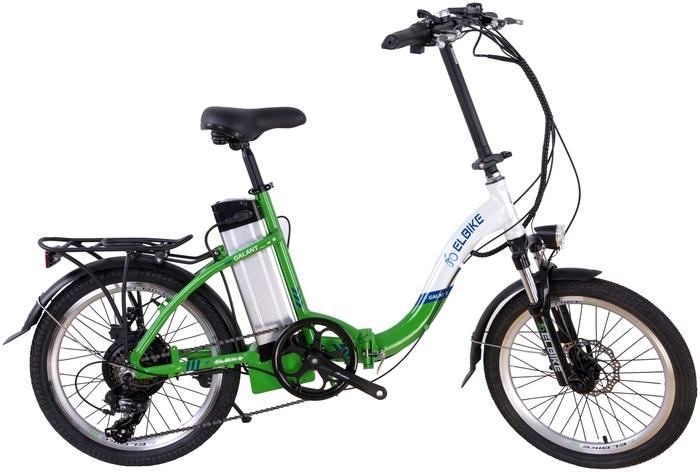 Лучшие складные велосипеды для взрослого 2021! Какой лучше купить?