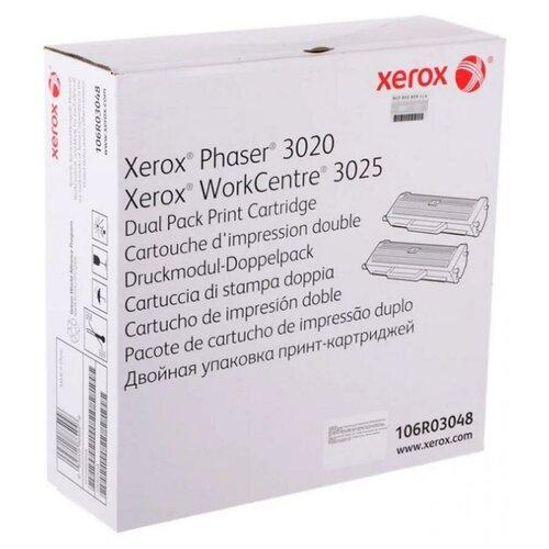 Фото - Картридж Xerox 106R03048 картридж xerox 106r02611 для xerox ph 7100 желтый