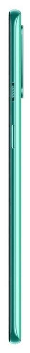 Фото #5: OnePlus 8T 12/256GB