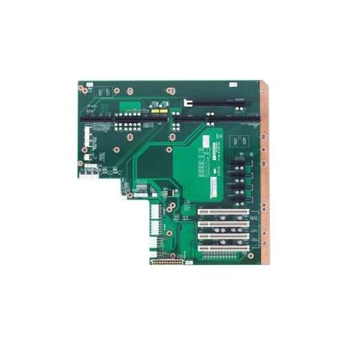 Объединительная плата Advantech PCE-5B10-04A1E