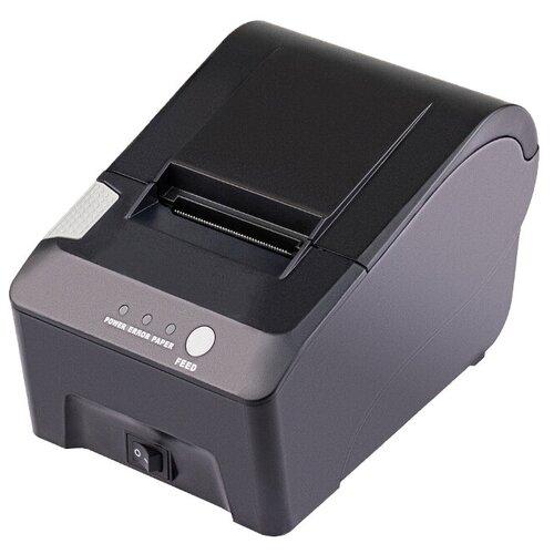 Принтер чеков МойPOS MPR-0058E