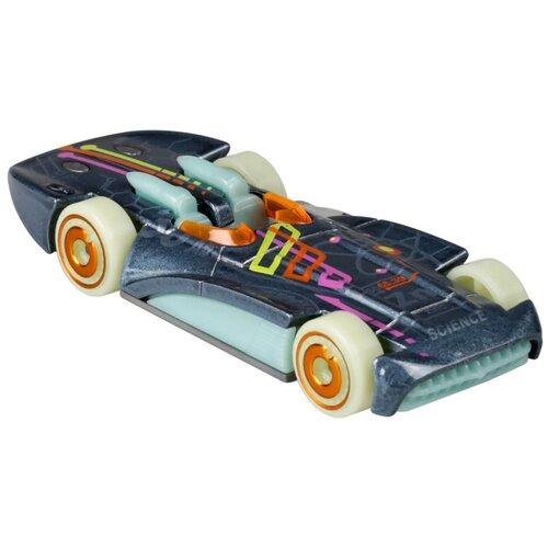 Набор машин Hot Wheels HW Design Lab 1806/GTN34, Машинки и техника  - купить со скидкой