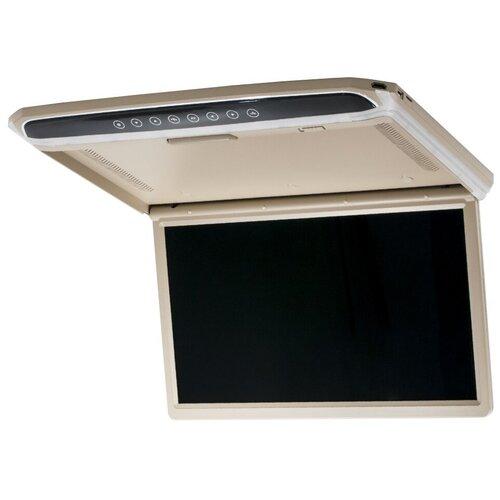Автомобильный монитор AVEL AVS1707MPP бежевый