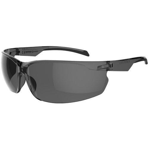 Очки для горного велосипеда взрослые ST 100 категория 3 ROCKRIDER X Декатлон