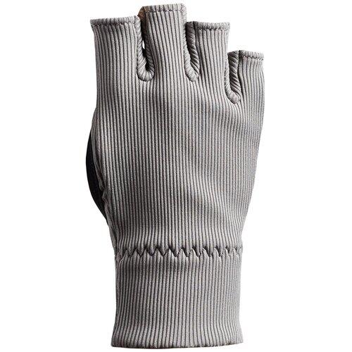 Митенки под боксерские перчатки 100 женские S/M OUTSHOCK X Декатлон