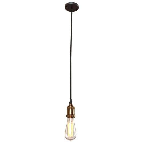 Подвесной светильник Loft IT Loft1153