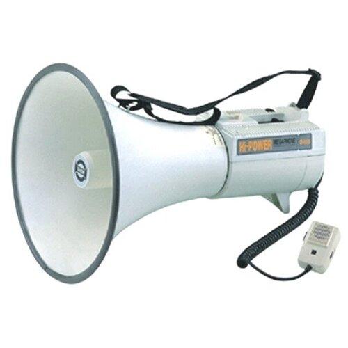 Show ER68S/W Мегафон ручной