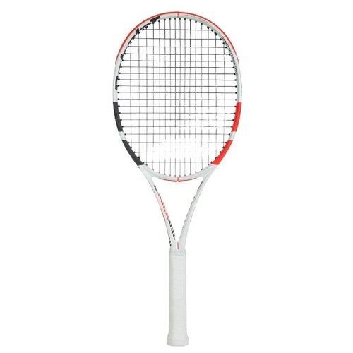 Ракетка теннисная BABOLAT Pure Strike TEAM babolat ракетка для большого тенниса babolat pure strike team размер 3