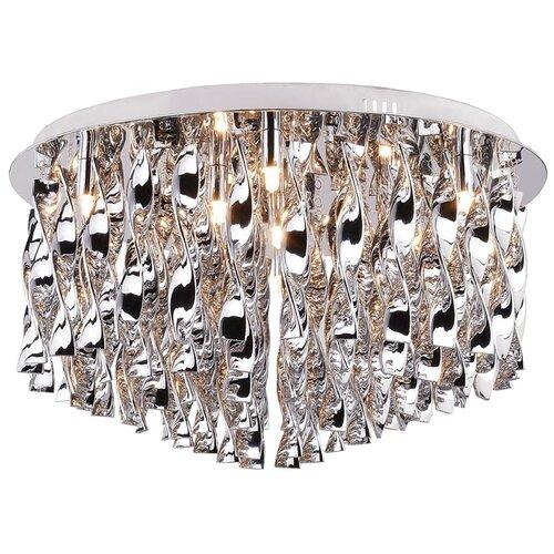 Люстра потолочная Arte Lamp A8107PL-10CC
