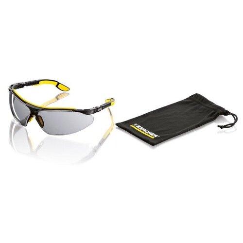 Защитные очки Karcher