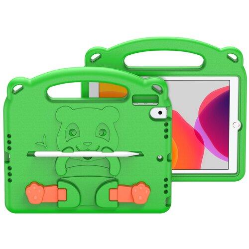 Чехол книжка для iPad 7 / 8 10.2