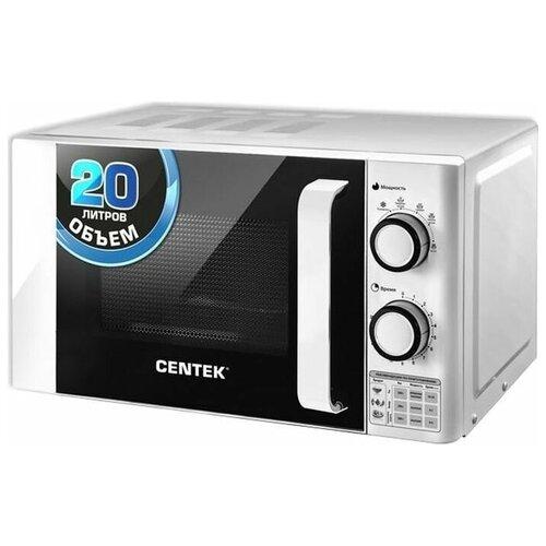 Микроволновая печь Centek CT-1585
