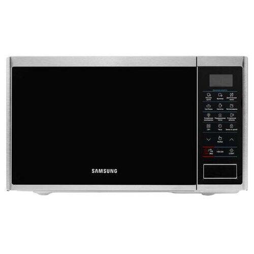 Микроволновая печь Samsung MS черный
