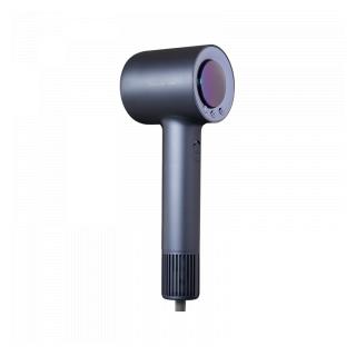 Фен для волос Xiaomi Zhibai Customized High Speed Hair Dryer HL9 Blue — купить по выгодной цене на Яндекс.Маркете
