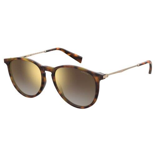 Солнцезащитные очки женские LEVIS LV 5007/S