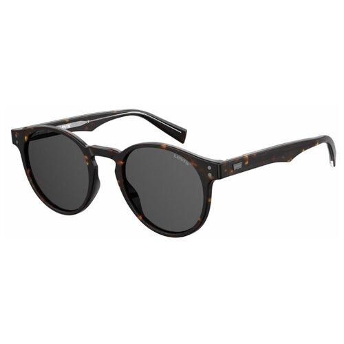 Солнцезащитные очки мужские Levis LV 5005/S