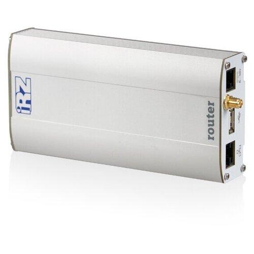 IRZ RCA (CDMA 450) Роутер