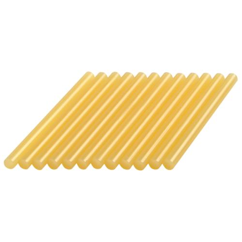 Dremel Клеевые стержни 7х100 мм (GG03), 12 шт 2615GG03JA