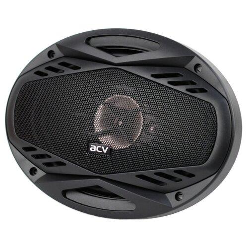 Автомобильная акустика ACV PG-693