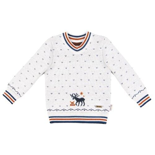 Купить Пуловер Gakkard размер 86, Джинс, Джемперы и толстовки