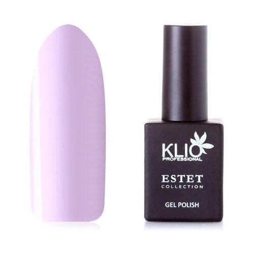 Купить Гель-лак для ногтей KLIO Professional Estet Collection, 10 мл, №290