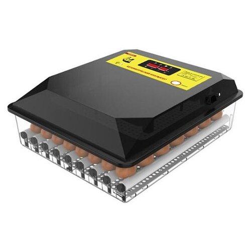 Инкубатор SITITEK 64 черный радиометр sititek fir 001 61262