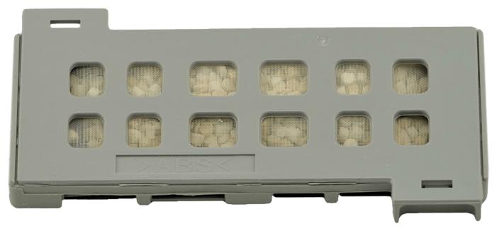 Фильтр Panasonic FFE05551101S для очистителя воздуха фото 1
