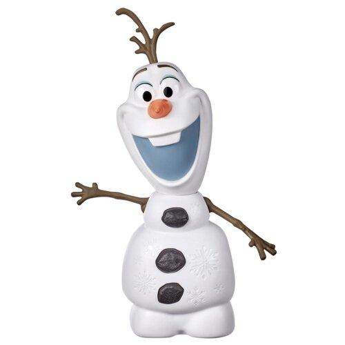 Фигурка Hasbro Disney: Холодное сердце 2 - Интерактивный Олаф F1150, Игровые наборы и фигурки  - купить со скидкой