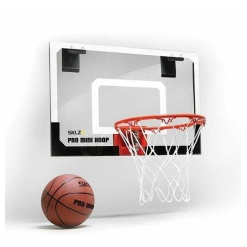 Баскетбольный набор для детей SKLZ Pro Mini Hoop 45*30
