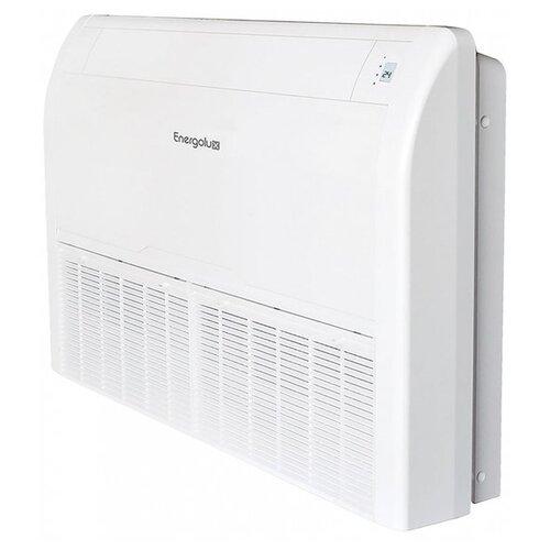 Кондиционеры Energolux SACF18D3-A/SAU18U3-A