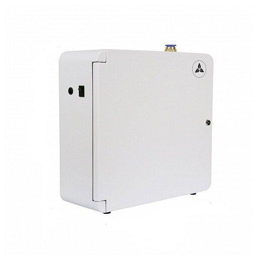Купить Освежитель воздуха Третье чувство HVAC-1000 для ароматизации и дезинфекции воздуха по низкой цене с доставкой из Яндекс.Маркета