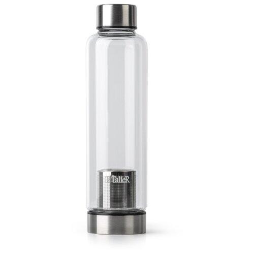 Бутылка для питья 550 мл TalleR TR-32331
