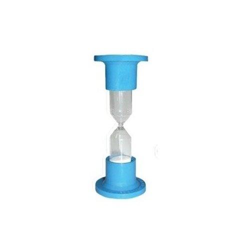 Часы песочные 2-4, 5 минут (Стеклоприбор)