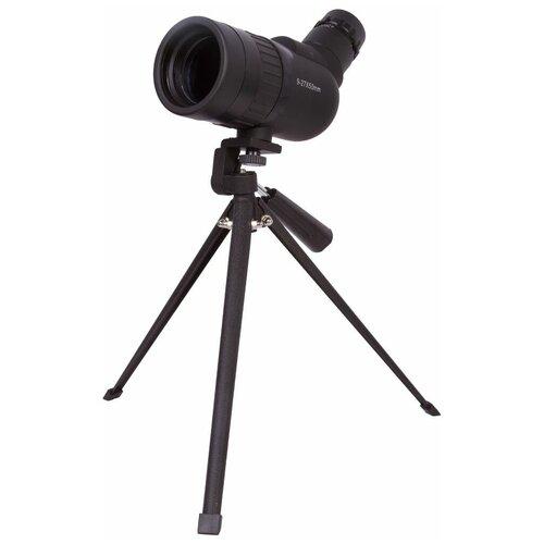 Фото - Зрительная труба Bresser Spektar 9–27x50 оптическая труба bresser messier nt 150s 750 hexafoc 73785 белый