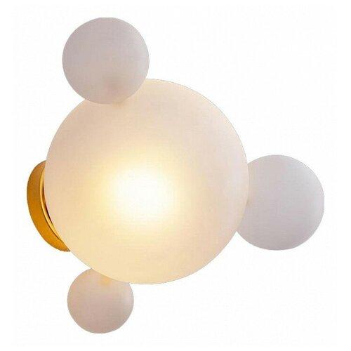 Накладной светильник Loft it Bolle 2030W
