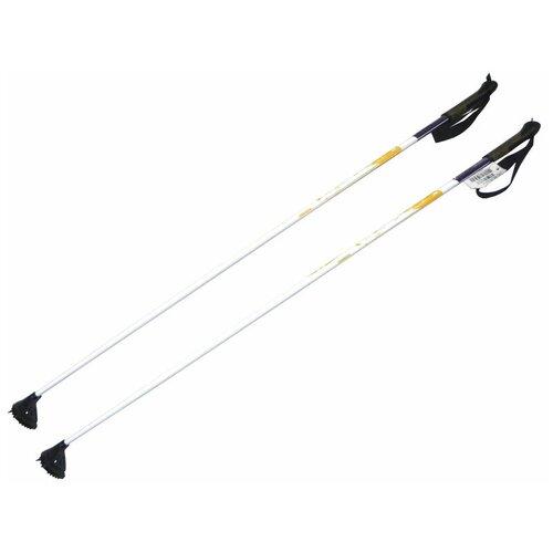 Лыжные палки Salomon Vitane 125 см