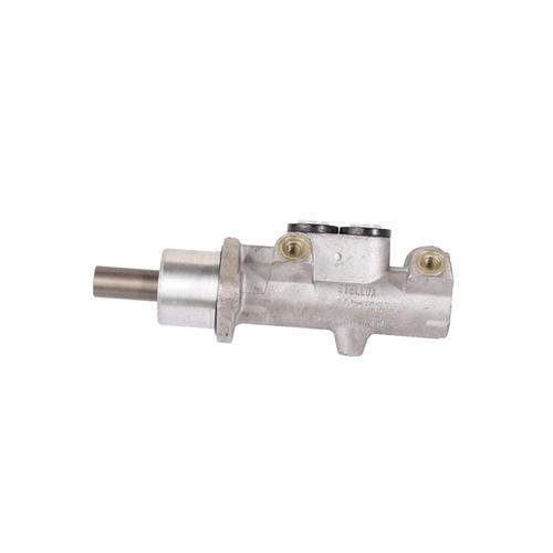STELLOX 05-85512-SX (0585512_SX) цилиндр тормозной главный VW t4 1.9-2.5i / d / tdi 05.96>
