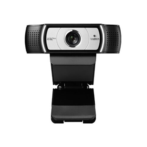 Logitech Веб-камера Logitech C930e (960-000972)