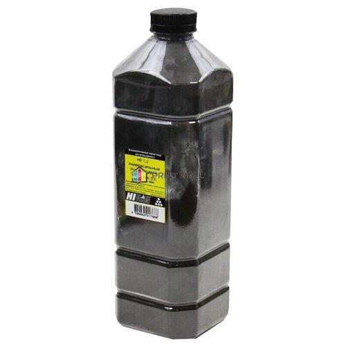 Тонер для HP универсальный LJ Pro M402, MFP M426 Тип 5.0 (500гр, банка) (Hi-Black)