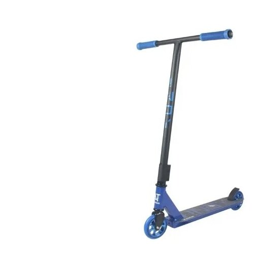 Трюковой самокат AT Scooters Inoy scooter marvel spider man t58410 kick scooters foot scooters kick scooters foot scooters aprilpromo