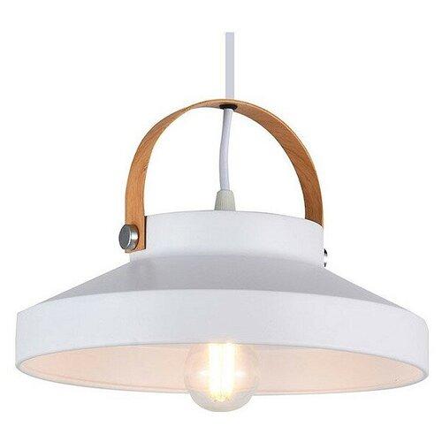 Подвесной светильник TopLight Wendi TL1225H-01WH настенный светильник toplight tl9040y 01wh