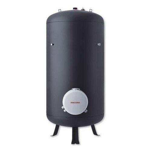 Накопительный электрический водонагреватель STIEBEL ELTRON SHO AC 600 7,5 kW