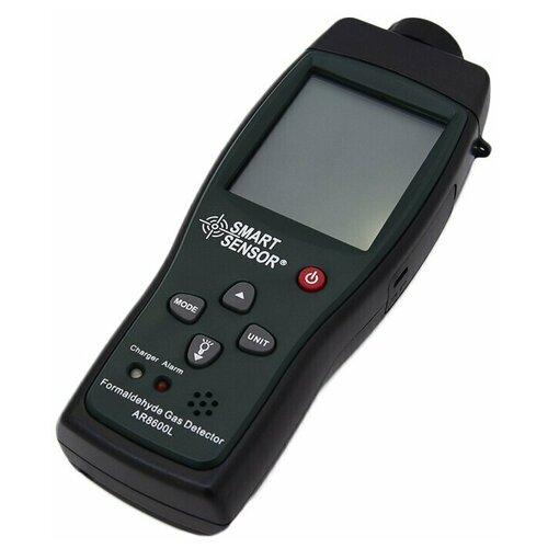 Газоанализатор Smart Sensor AR8600
