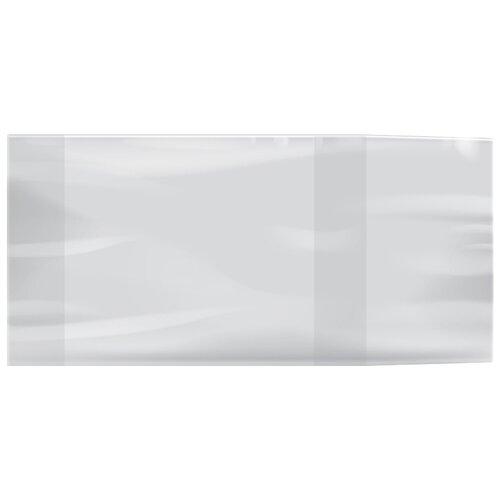 Фото - ArtSpace Набор обложек для рабочих тетрадей и прописей 220х460 мм, 70 мкм, 50 штук прозрачный artspace набор обложек для дневников и тетрадей 208х346 мм 100 мкм 10 штук прозрачный