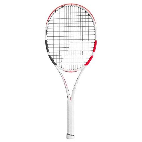 Ракетка теннисная BABOLAT Pure Strike Tour babolat ракетка для большого тенниса babolat pure strike team размер 3
